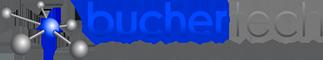 BucherTech