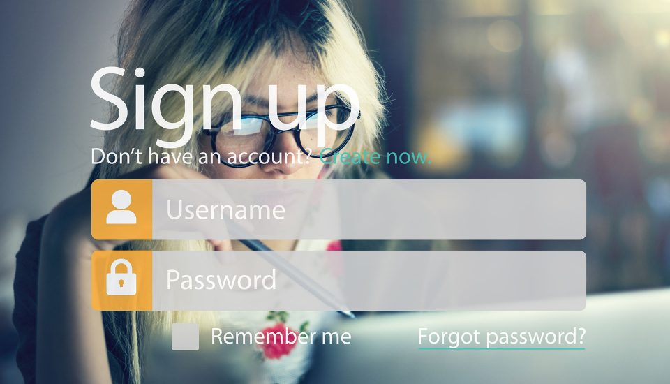 What is a password manager, and why do I need it?