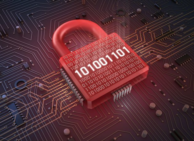 How Can I Make My Network More Secure?